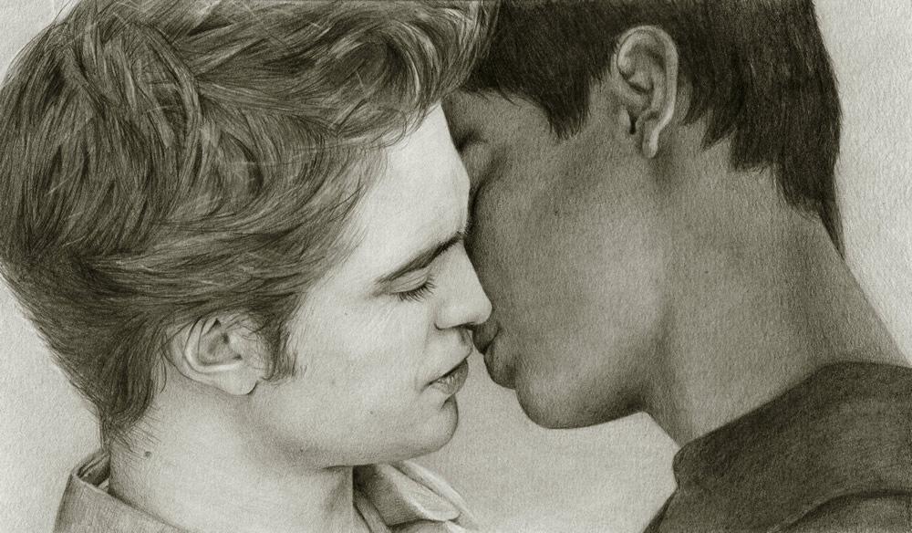 gay wallpaper