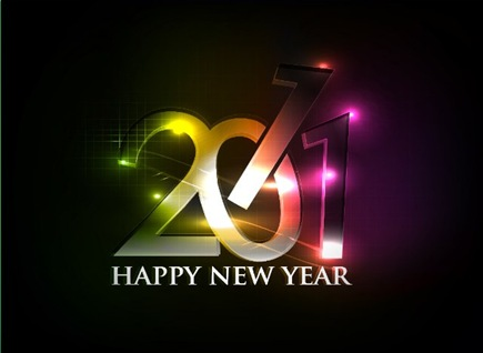 2011-happy-new-year