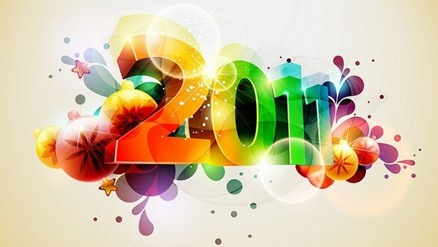 happynewyear2011wallpaperset1