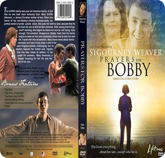Prayers-For-Bobby-2009--Front-Cover-27059