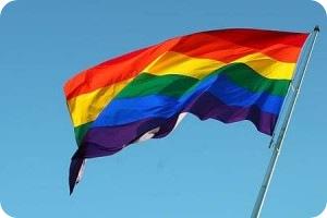 gay-flag-300x200
