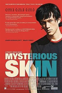 215px-Mysterious_skin
