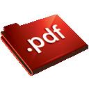 PDF_Logo12