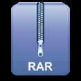 rar-archiver-logo