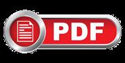 icon_pdf[1]