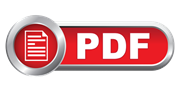 icon_pdf[2]